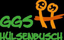 Gemeinschaftsgrundschule Hülsenbusch